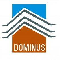 Logo Dominus