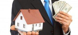 Autorizan a inmobiliarias a cobrar dos meses de comisión