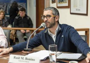 Alquileres en Rafaela: Solicitan la creación la Oficina Municipal del Inquilino.