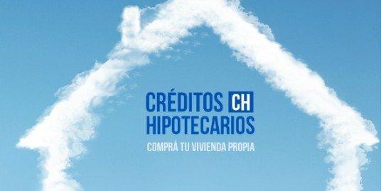 creditoshipot-interna